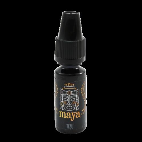Tizu - Maya (Aroma)