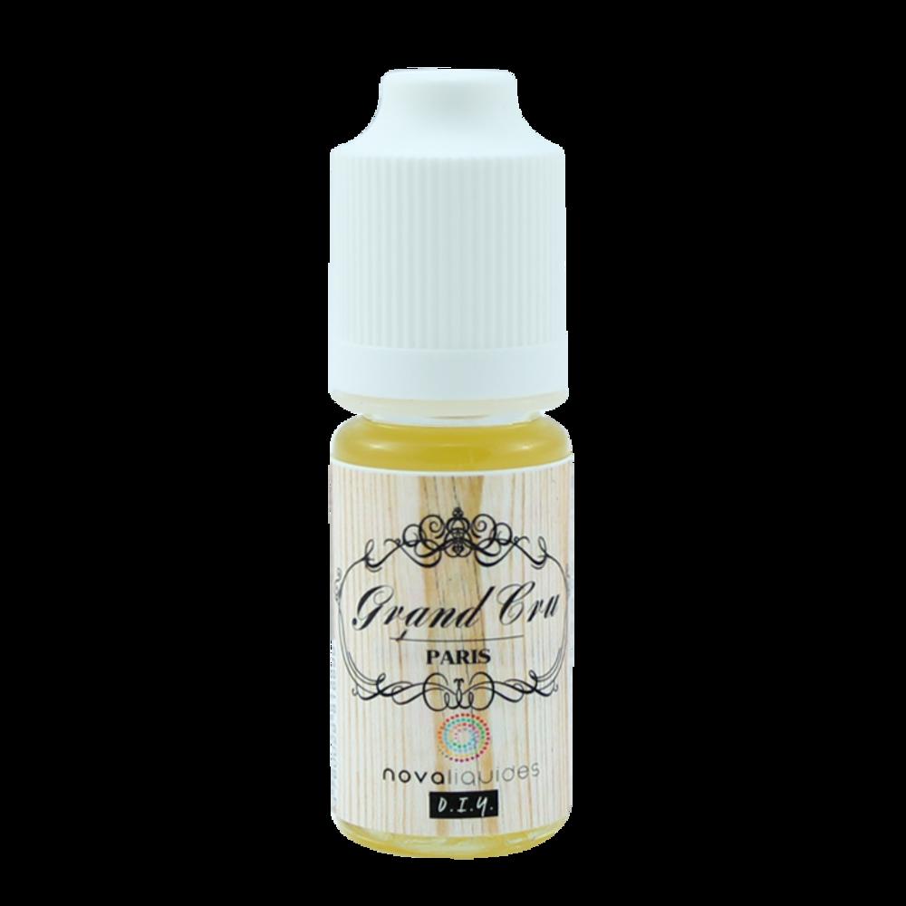 Grand Cru ‑ Nova Liquides (Aroma)