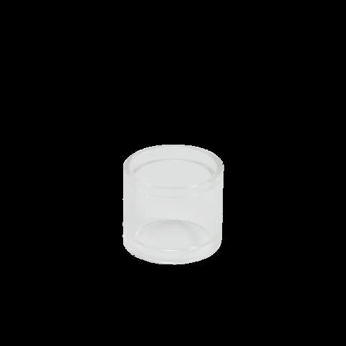 Vaporesso SKRR Ersatzglas (2ml)