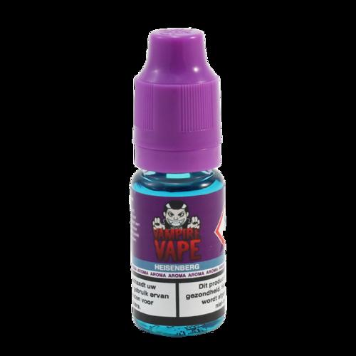 Heisenberg - Vampire Vape (Aroma)