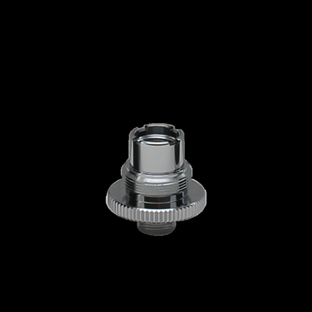 Eleaf 510/eGo Verbindungsring (Connector)