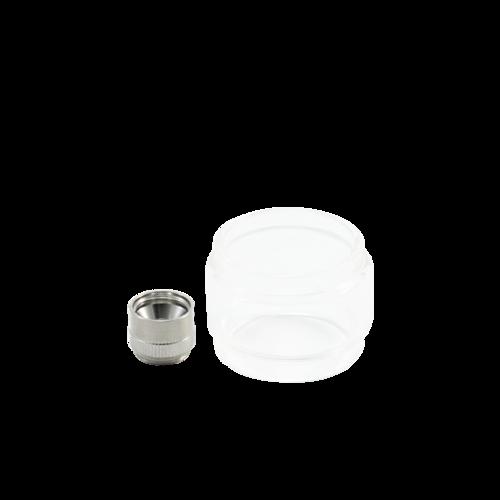Geekvape Cerberus Bubble Ersatzglas (5,5ml) + Extension Kit