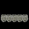 SMOK TFV8 (Big) Baby Coils (5 Stück)