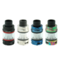 SMOK TFV Mini V2 Clearomizer