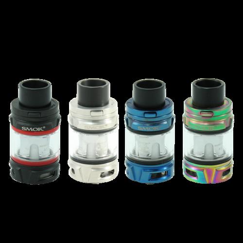 SMOK TFV Mini V2 Clearomizer