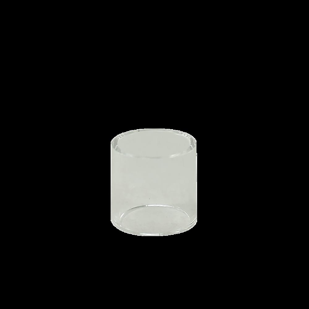SMOK TFV4 Nano Tank (2ml)