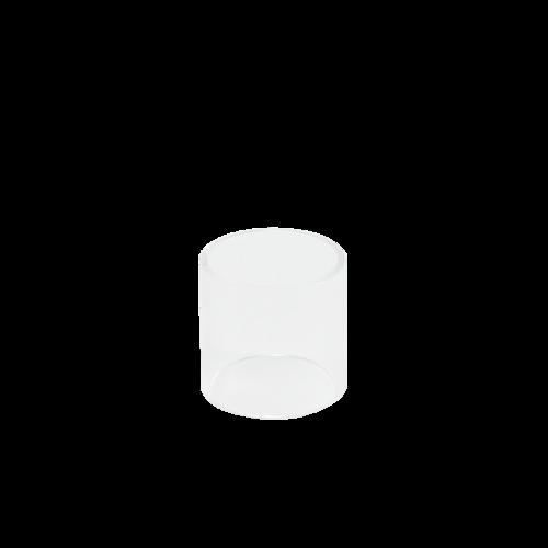 GeekVape Ammit 25 (RTA) Tank (5ml)
