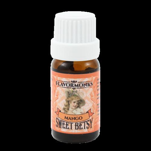 Mango (MHD) - Sweet Betsy (Aroma)
