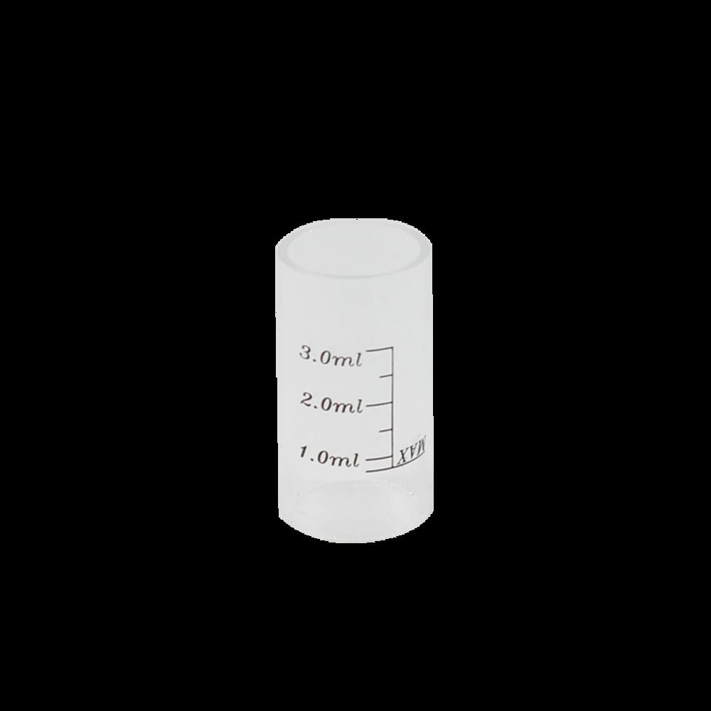 Innokin iClear X.1 Tank (3ml)