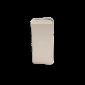 Joyetech eRoll-C tragbares Ladegerät