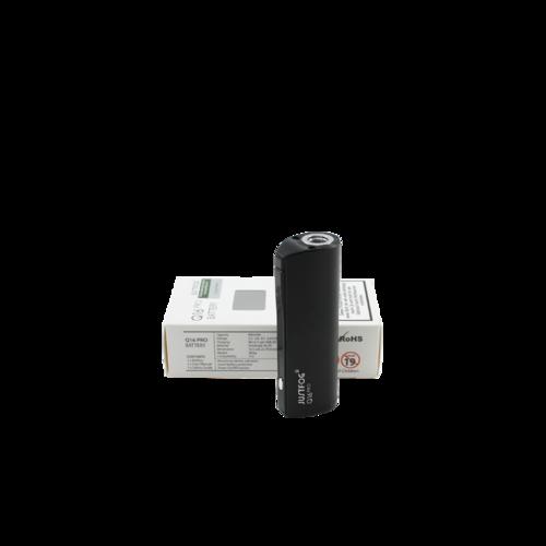 Justfog Q16 Pro Akkuträger