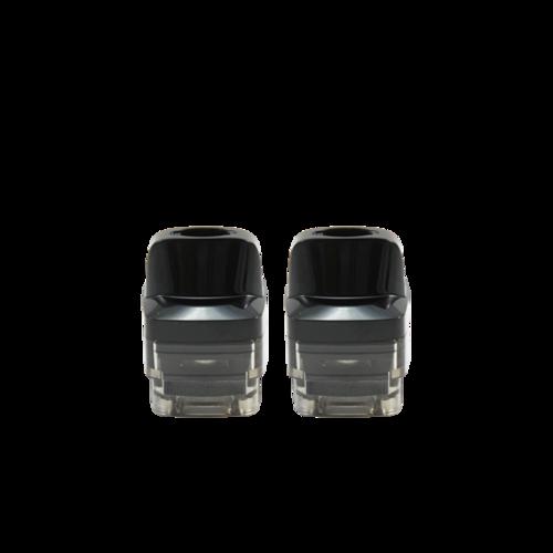 Voopoo Vinci Pod (2 Stück)