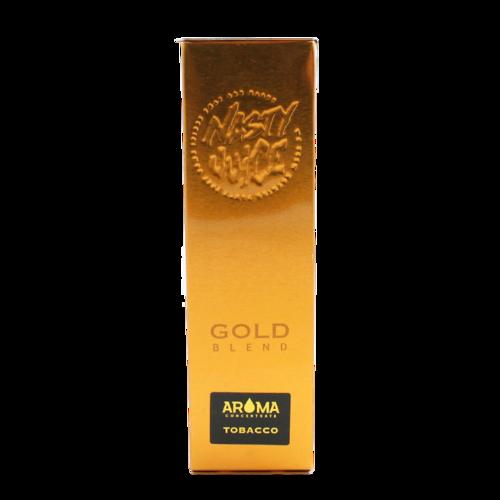 Gold - Nasty Juice (Longfill) (Aroma)