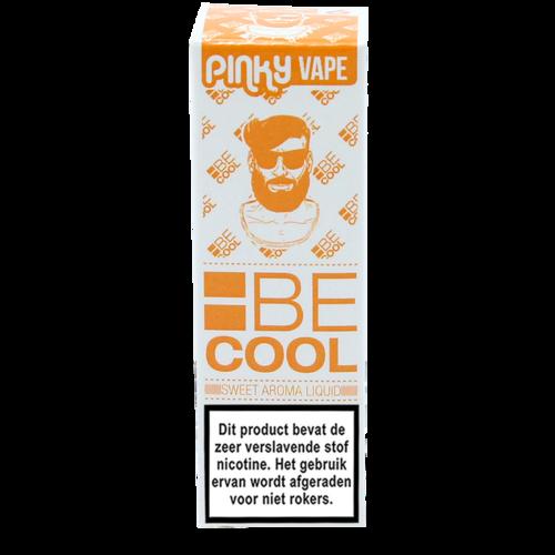 Be Cool - Pinky Vape