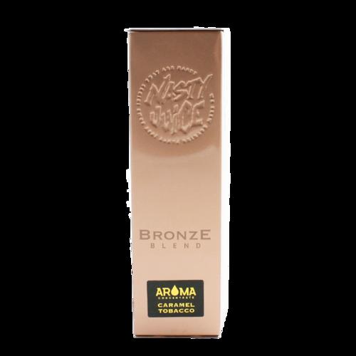 Bronze - Nasty Juice (Longfill) (Aroma)