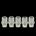 Kamry X6 Plus Mini Coils (5 Stück)