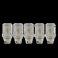 Aspire CE5 / K1 / K2 Dual BVC Coils (5 Stück)