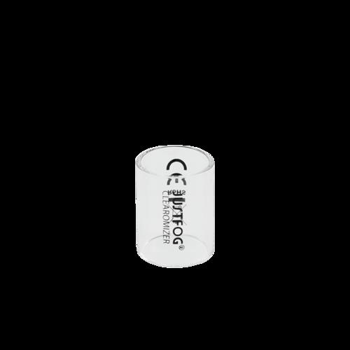 Justfog Q16 Pro Tank (2ml)