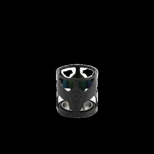Vapefly Brunhilde MTL Tankschutz