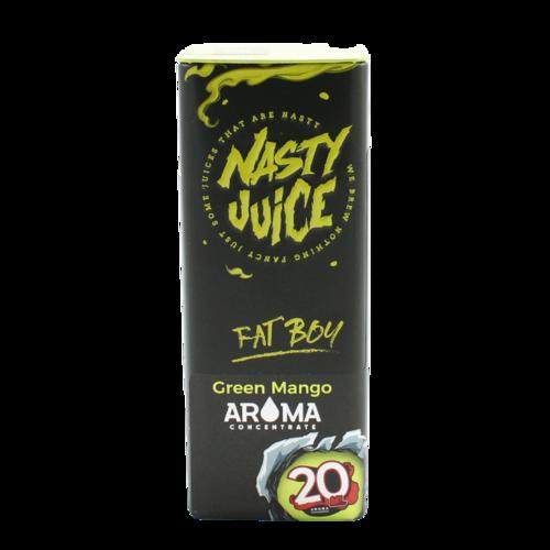 Fatboy - Nasty Juice (Longfill) (Aroma)