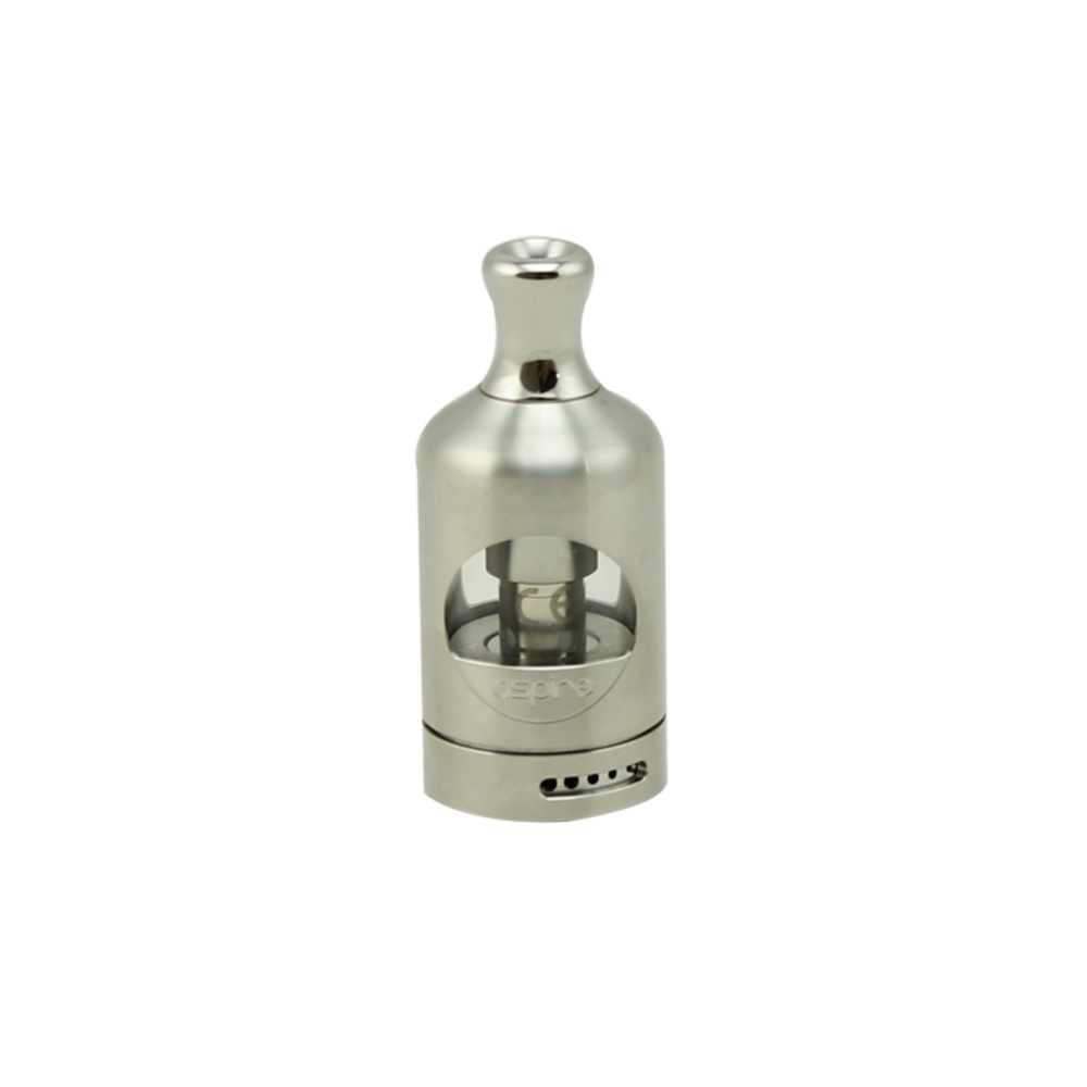 Aspire Nautilus 2 Clearomizer