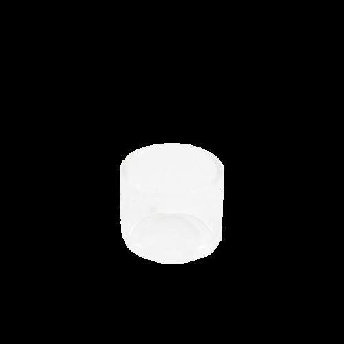 Eleaf MELO 5 Pyrex Ersatzglas (2ml)