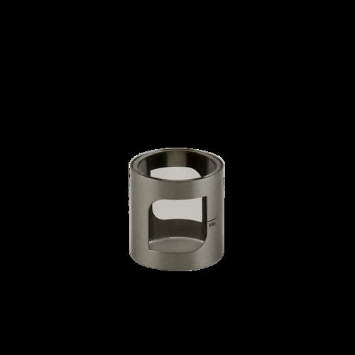 Aspire PockeX Pocket AIO Tank (2ml)