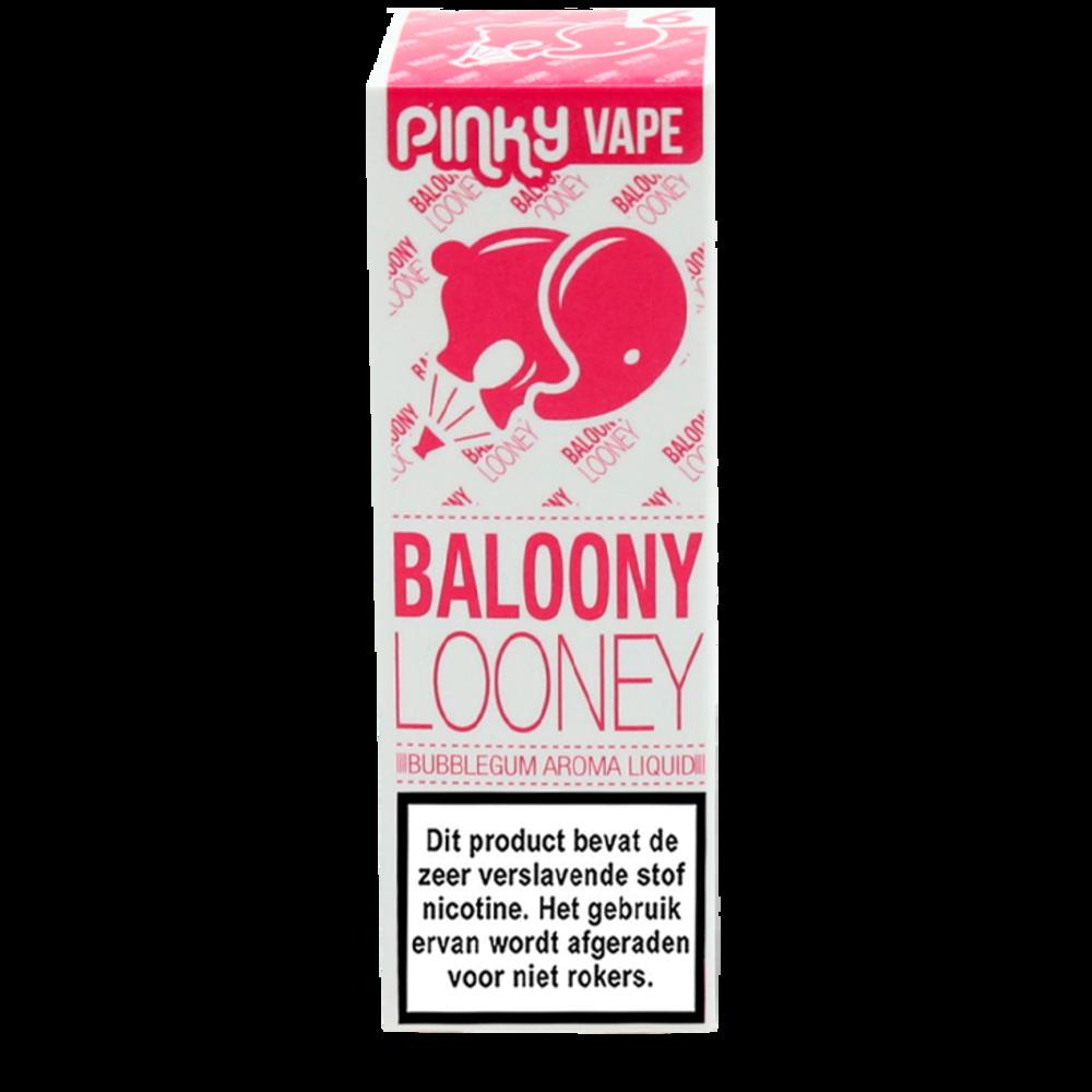 Baloony Looney - Piny Vape