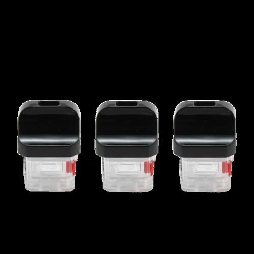 SMOK RPM Standard Pod (3 Stück)