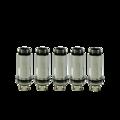 Aspire Cleito SS316L Coils (5 Stück)
