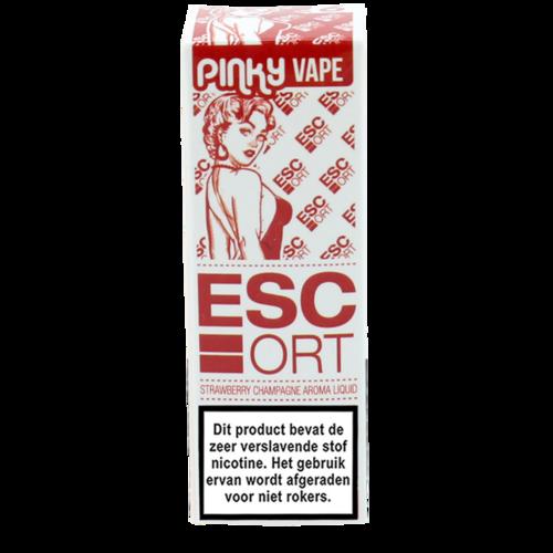 Escort - Pinky Vape