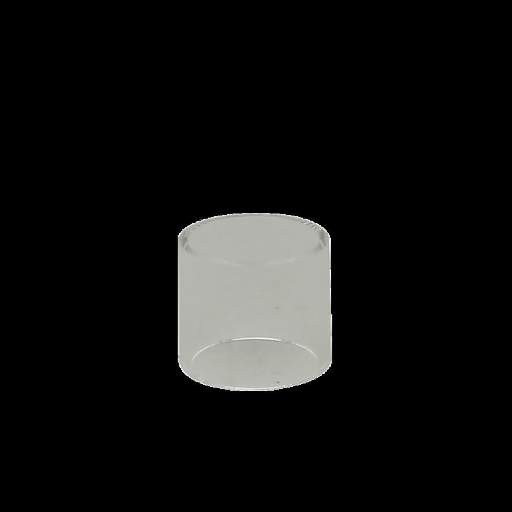 SMOK TFV8 Big Baby Tank (5ml)