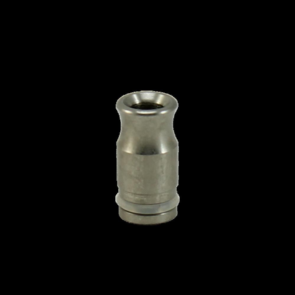 Atomic Steel Driptip