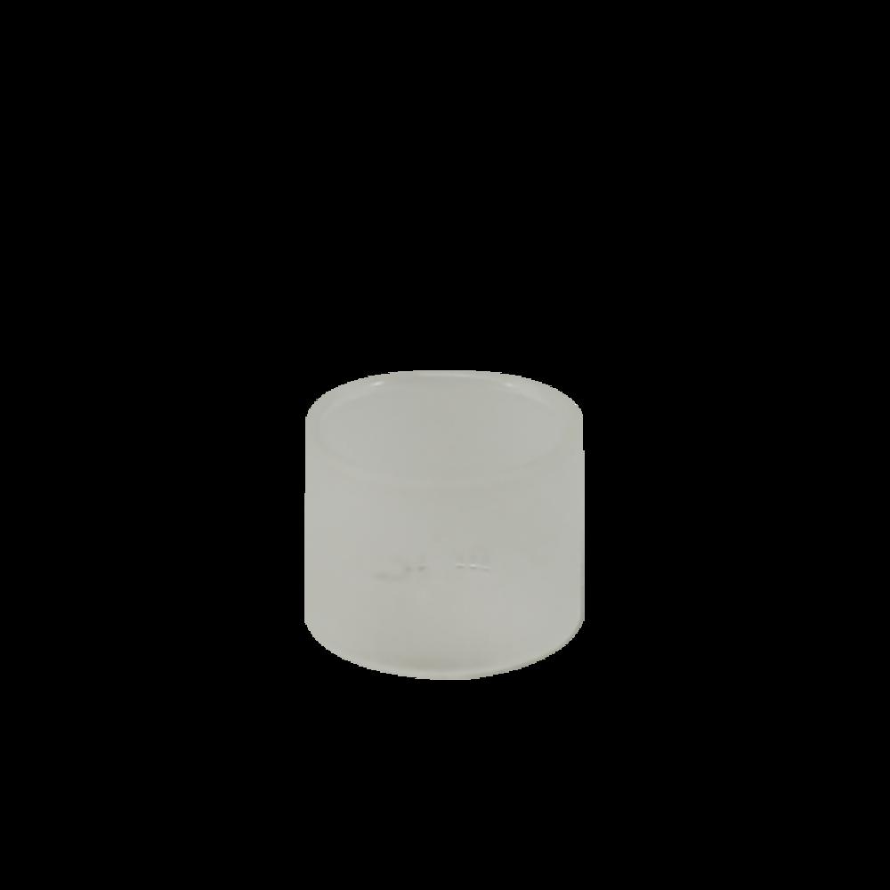 Aspire Nautilus X Tank (2ml)