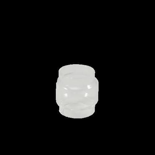 Aspire Cleito Pyrex Tank (5ml)