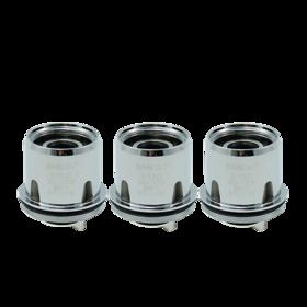 SMOK TFV8 X-Baby Coils (3 Stück)