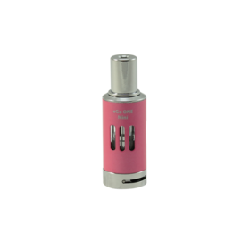 Joyetech eGo ONE Mini Clearomizer