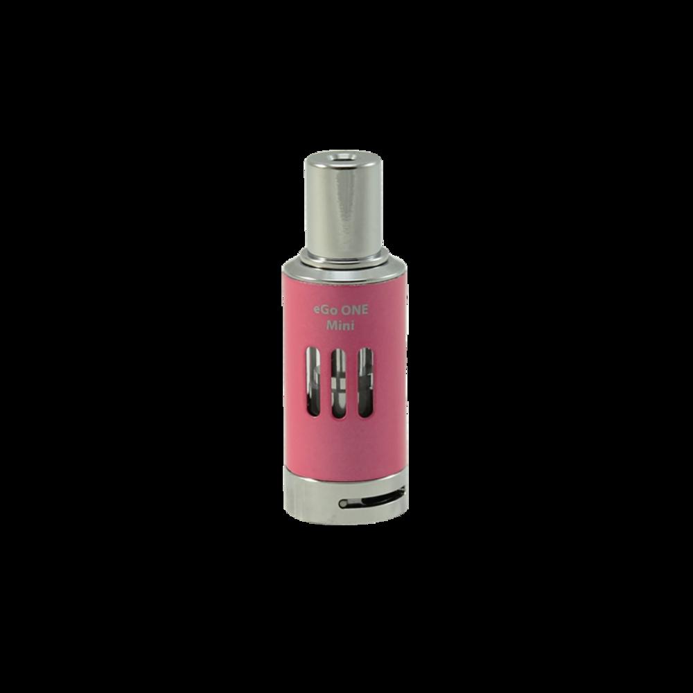 Joyetech eGo ONE Mini Clearomizer
