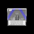 Hexa pod 2.0 (2 Stück)