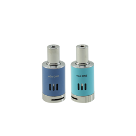 Joyetech eGo ONE Clearomizer