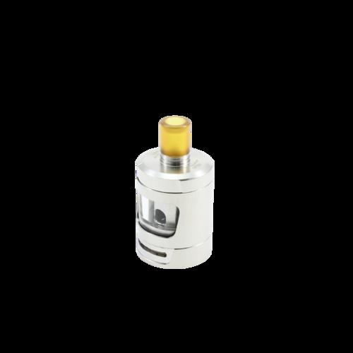 Eleaf GZeno (2ml) Clearomizer