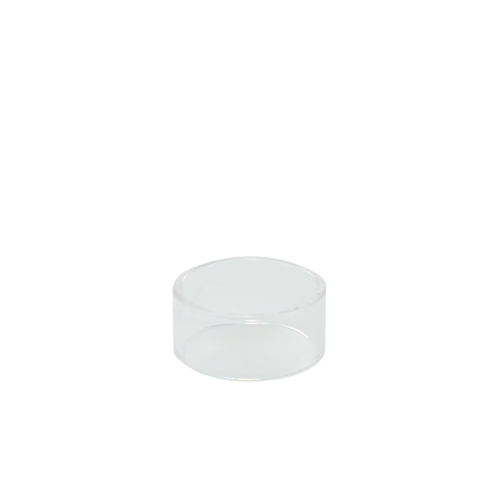 Eleaf ELLO Tank (2ml & 4ml)