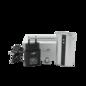 Eleaf iStick 50 Watt Akkuträger