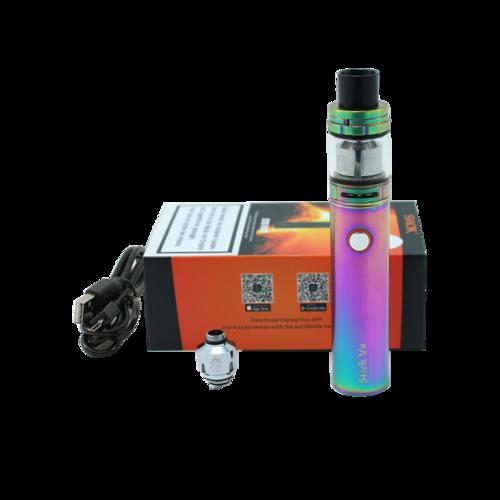 SMOK Stick V8 (EU)