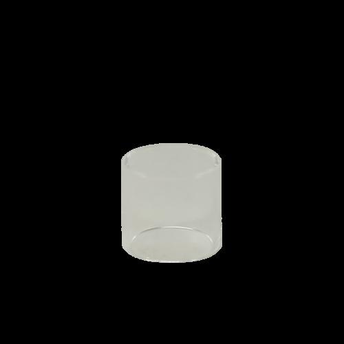Eleaf MELO III Mini / Nano Tank (2ml)