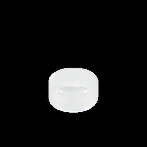 Geekvape Cerberus Super Mesh Ersatzglas (2ml)