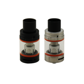 SMOK TFV8 Big Baby Clearomizer